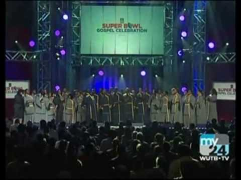 571cddd38 Fantasia and Diane Barrino - He s Done Enough - Feb 12 2012 - YouTube
