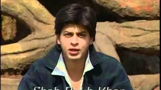 Шахрукх  / Shah Rukh Khan