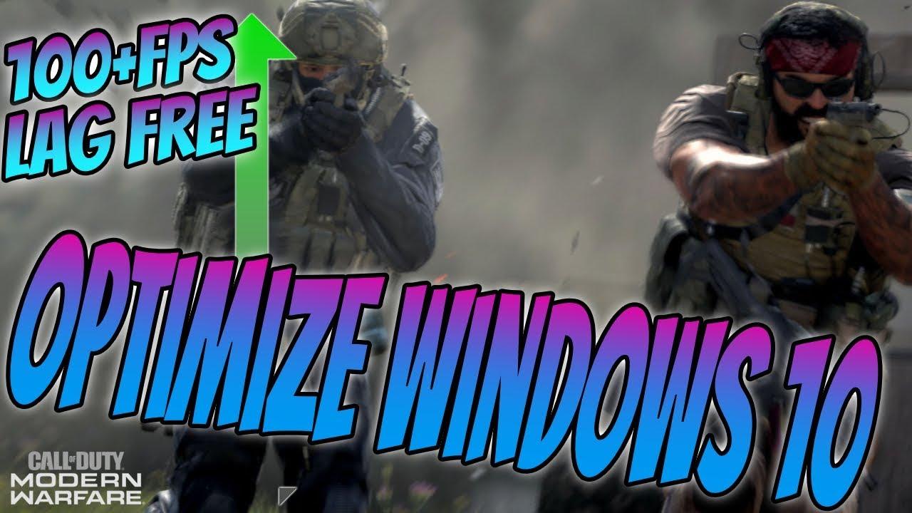 Modern warfare cutscenes stuttering