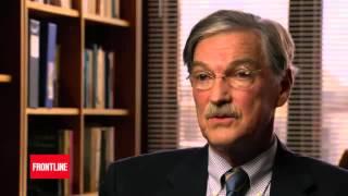 PBS FRONTLINE HORMONE DISRUPTERS / XENOESTROGENS