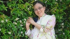 Fountain Hills woman has been detained in China for 3 months