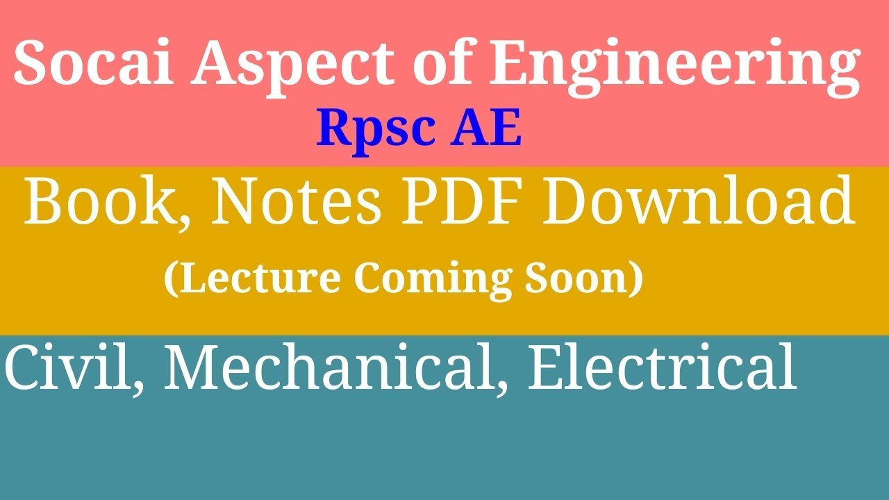 Social Engineering Book Pdf