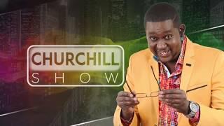 Churchill Show S08 Eps 27 PROMO