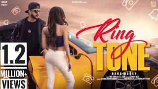 Ringtone (Full Video)| Baba Honey | Latest Punjabi Songs 2018