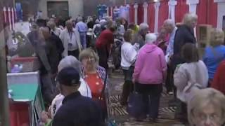 Senior Expo by Berks Encore | Favorite places to go in Berks County