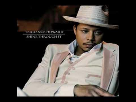 Terrence Howard- Love Makes You Beautiful
