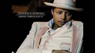 Watch Terrence Howard Love Makes You Beautiful video