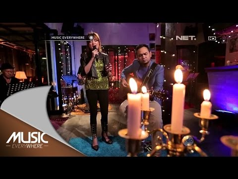 Bebi Romeo Feat Marshanda - Taubat - Music Everywhere