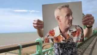 The Fatboy Slim Collection: The Album - TV Ad