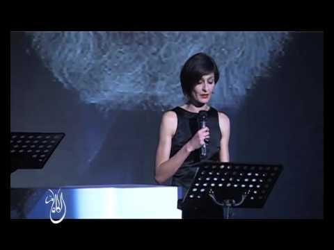 ESSAYEZ DE NE PAS RIRE 4! - Vidéo Drole (le Vendredi des Vrais!)de YouTube · Durée:  7 minutes 5 secondes