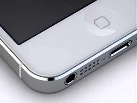 ขาย iphone 5 ราคามือถือ iphone