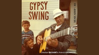 Another Gypsy Way