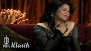 Vina Panduwinata - Cinta (Karaoke Video)