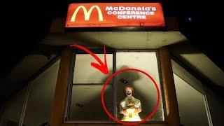 Después de ver este VIDEO NO volverás a ver Igual a McDonalds