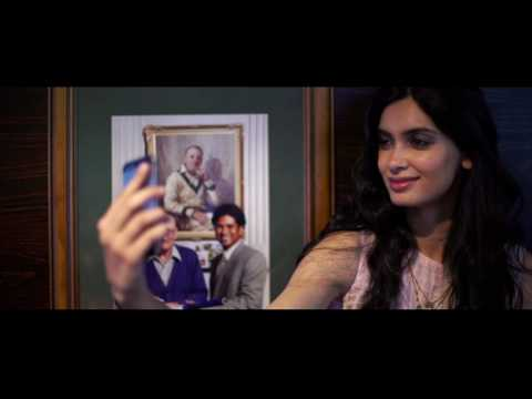 Thumbnail: Best Of Australia - MakeMyTrip | Diana Penty