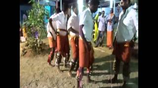 salangai aatam kovil function krk groups