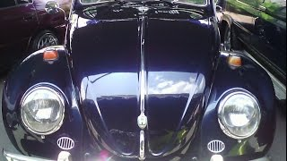 Video Restorasi Mobil Tua Indonesia ( Volkswagen Beetle ) Modifikasi VW kodok Biru download MP3, 3GP, MP4, WEBM, AVI, FLV Juni 2018