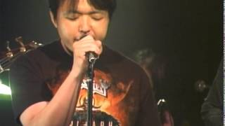VIPER JAPAN - Illusions/At Least A Chance (Viper Cover) Live in Tokyo 2013-07-28