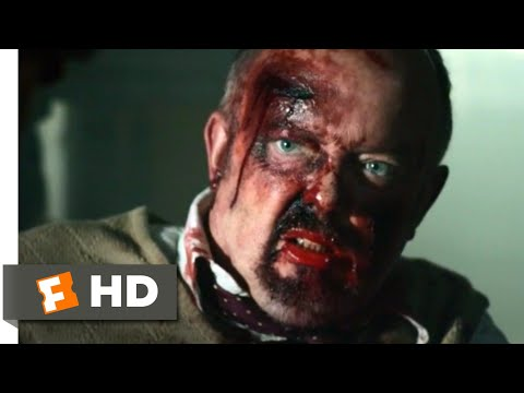 Operation Dunkirk (2017) - You Will Tell Me Everything Scene (1/10) | Movieclips