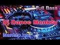 Gambar cover Dj DANCE MONKEY FULL BASS TERBARU