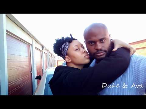 took-a-long-time-[duke-and-ava]-vlog-2