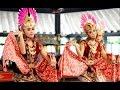 Tari Golek Sulung Dayung - Sanggar Tari Klasik Irama Tjitra - Yogyakarta Indonesia [hd] video