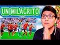 """MÉXICO VS SUECIA Y ALEMANIA VS COREA DEL SUR """"10 MINUTOS FINALES"""" REACCIÓN Y CRITICA"""