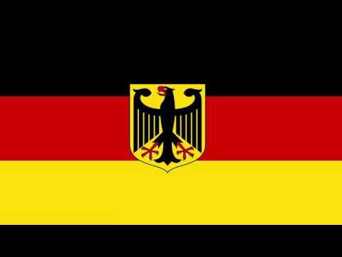 Top 10 German Marching Songs