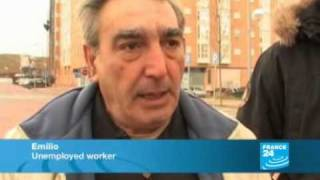 Spain: black market swallows large chunk of the economy