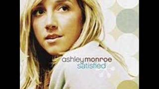 Watch Ashley Monroe Cant Let Go video