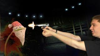 ШОК!!! Венерина Мухоловка напала на человека! Что же выросло из китайских семян? Смотреть всем!(Ссылки на каналы пацанов: www.youtube.com/user/AndroidExpertShow/ http://www.youtube.com/user/jaksonChina/ Шокирующие кадры прямиком из моей..., 2015-05-13T08:13:20.000Z)