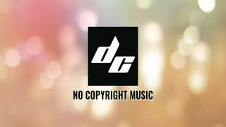HEART BLEEDING - XIBE (NO COPYRIGHT MUSIC)