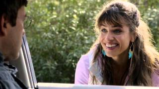 Togetherness Season 1: Trailer (HBO)