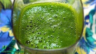 Toxické účinky brokolicové šťávy na játra?