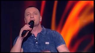 Bata Zdravkovic - Vencanica najlepsa - HH - (TV Grand 21.04.2016.)
