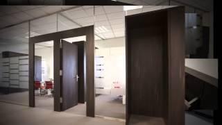 видео Купить мебельный щит в Новосибирске