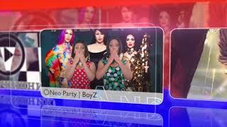 Смотреть видео Афиша гей-френдли событий Москвы на 16 сентября 2017 года | Okayboys.com Москва онлайн