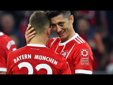 LIVE: Bayern München - Eintracht Frankfurt (DFB FINALE) schauen !