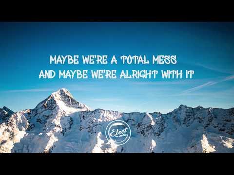 Sigma ft. Louisa - Here We Go Again (Lyrics) Mp3