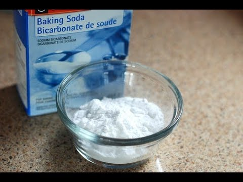 baking-soda-and-castor-oil-can-heal-the-body