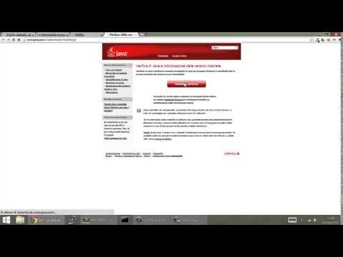 Netlex Video Pillola. Polisweb: come sincronizzarlo facilmente grazie a Netlex