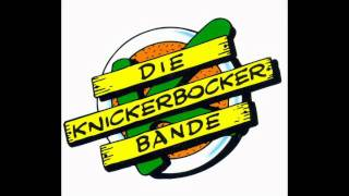 Knickerbocker-Bande Song