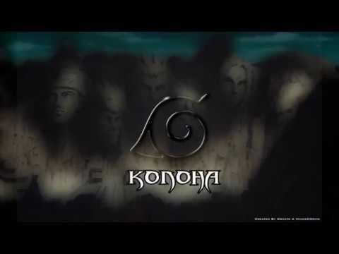 TW Konoha x Masters Servidor Tauros 18/11/2018  by AJ thumbnail