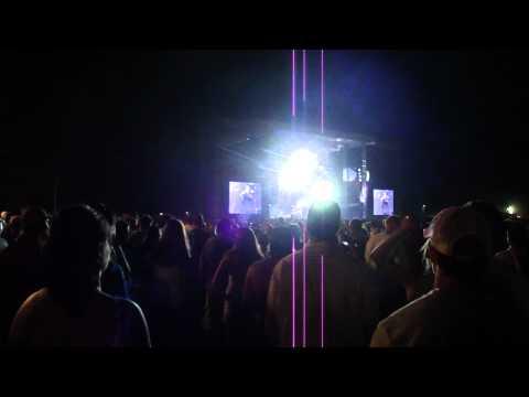 Dave Matthews Band Live In Chicago 7.9.11 Grey Street