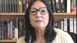 Autobiographie Nana Mouskouri - YouTube.flv