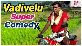 Vadivelu Super Comedy Scenes | Kovil Tamil Movie Comedy Scenes | Daas Tamil Movie Comedy Scenes