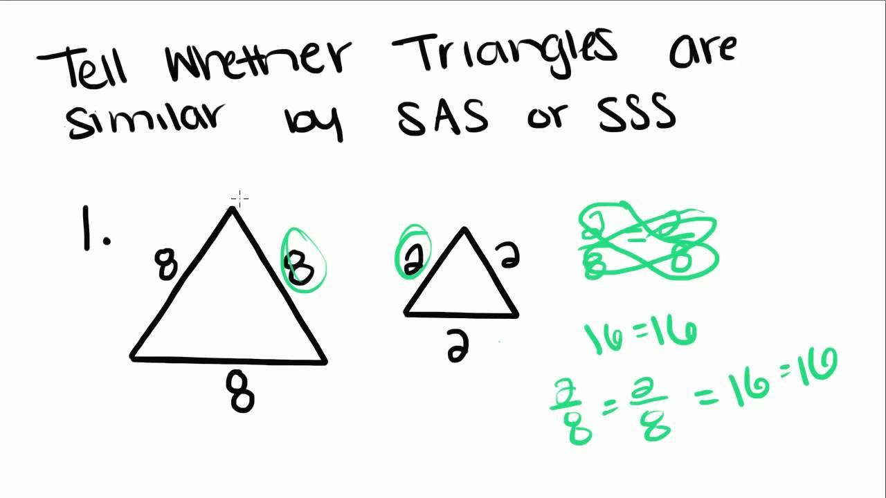 Worksheet Identifying Triangles Worksheet Fun Worksheet Study Site