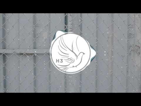 NF- Notepad Instrumental