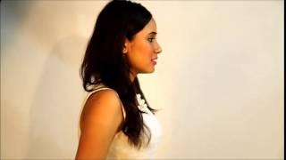 www.liebeinternationaltalents.com