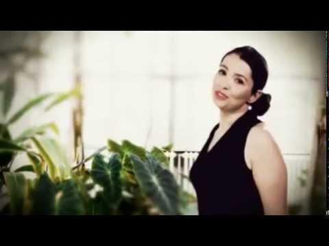 C line rudolph wintergarten videosnippet jardin d 39 hiver biolay ann - Youtube jardin d hiver ...